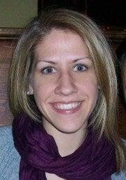 Michelle Alabek