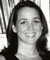 Carla L. Fisher