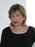 Jeanne Mandelblatt