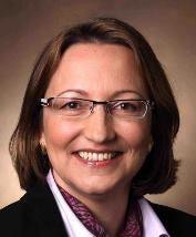 Paula R. Pohlmann