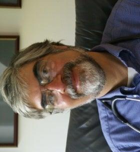 Edward Taubman