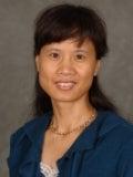 Yun-Ling Zheng