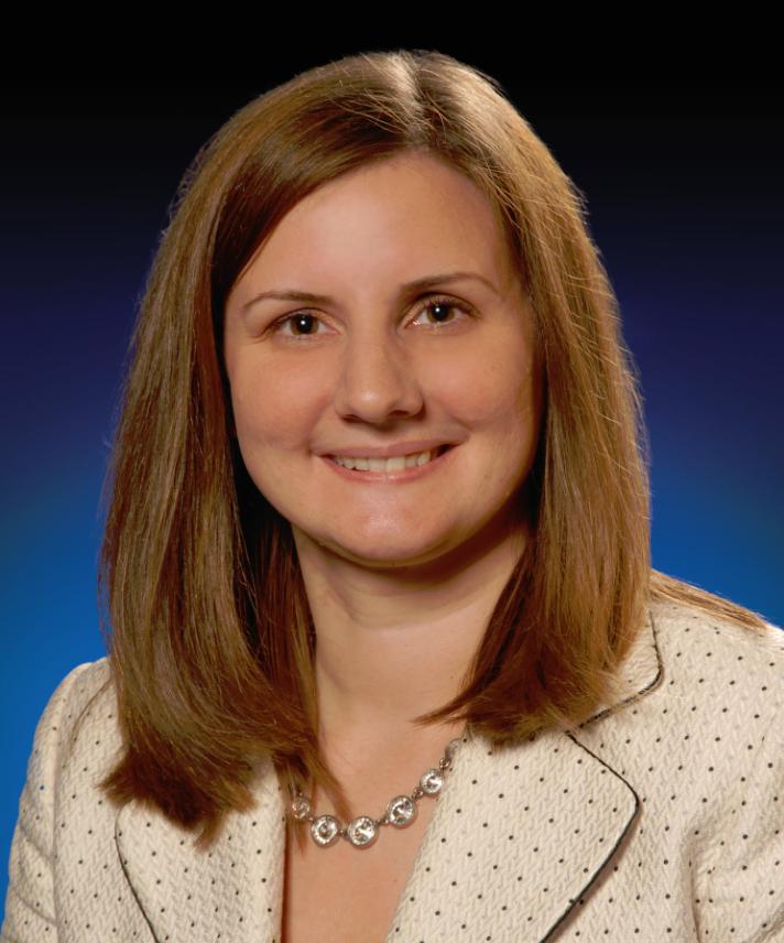 Emily Kuchinsky