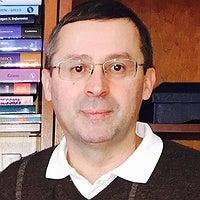 George Luta