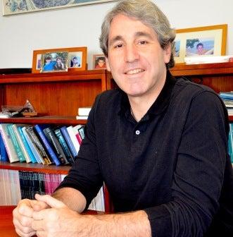 Marc Schwartz