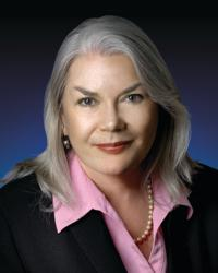 Melissa H. Fries