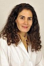 Reem Saadeh-Haddad