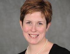 Suzanne C. O'Neill